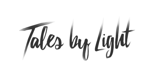Tales of Light Netflix