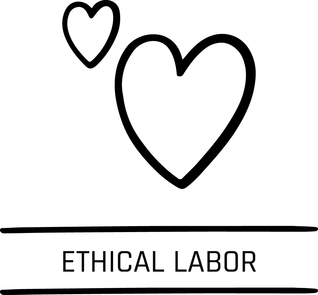 Ethical Labor