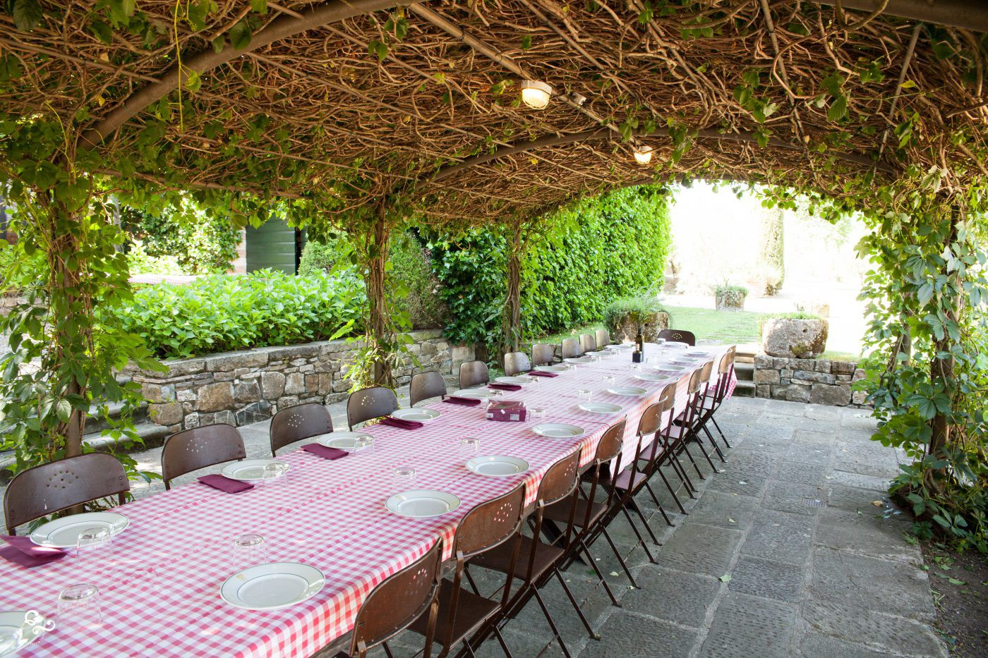 Scenes and Towns of Tuscany Italy Nowhere & Everywhere Lis Dingjan Photography San Gimigano Volterra Volpaia Radda Chianti Crete Senesi Siena Chiusure Buonconvento Certaldo