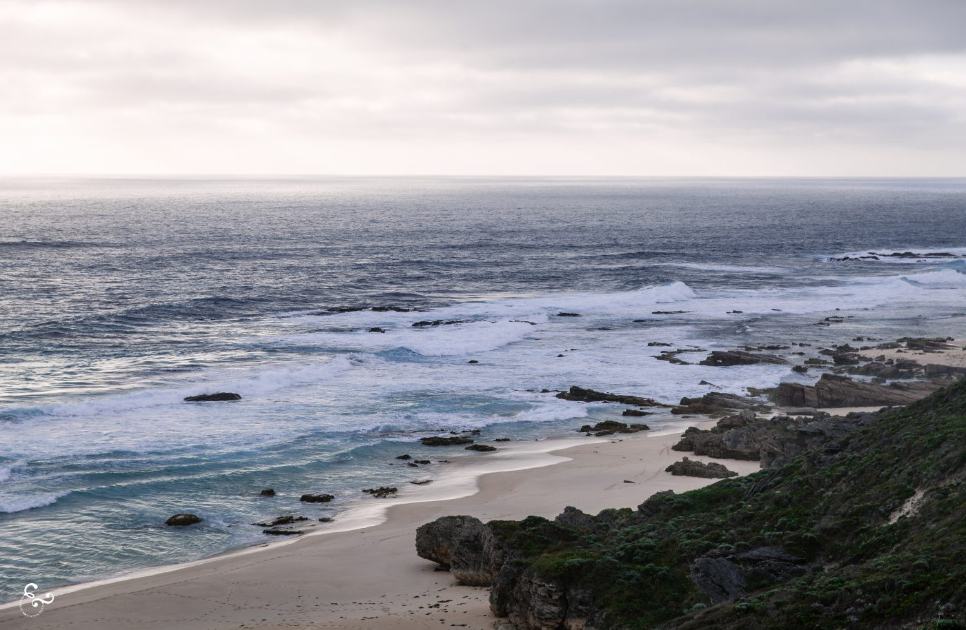 Margaret River Beaches Surfing Western Australia Perth Nowhere & Everywhere Lis Dingjan Photography Prints #justanotherdayinwa South West