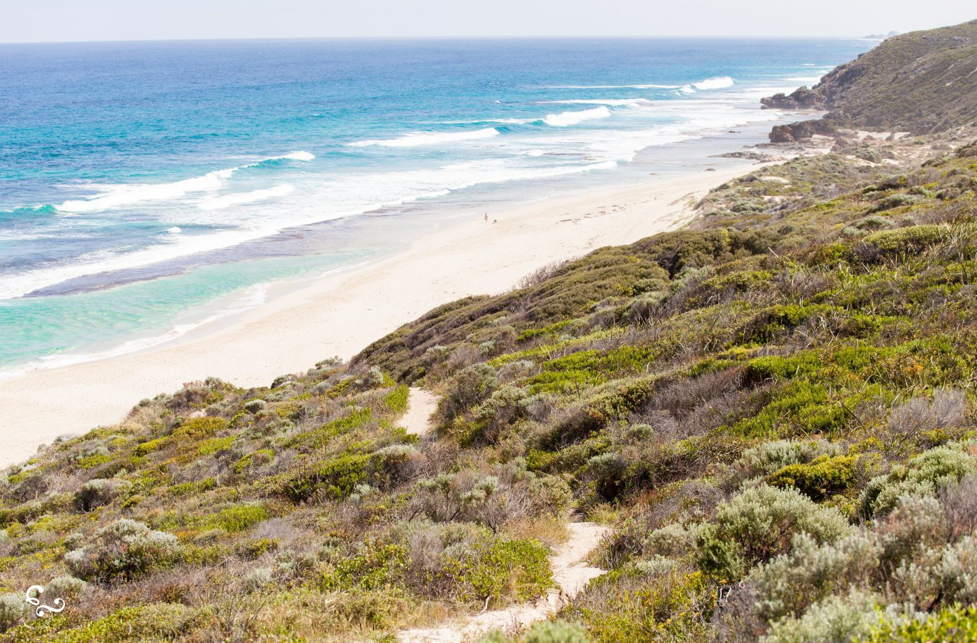 Dunsborough Yallingup Down South WA Beaches Surfing Western Australia Perth Nowhere & Everywhere Lis Dingjan Photography Prints #justanotherdayinwa South West Instagram