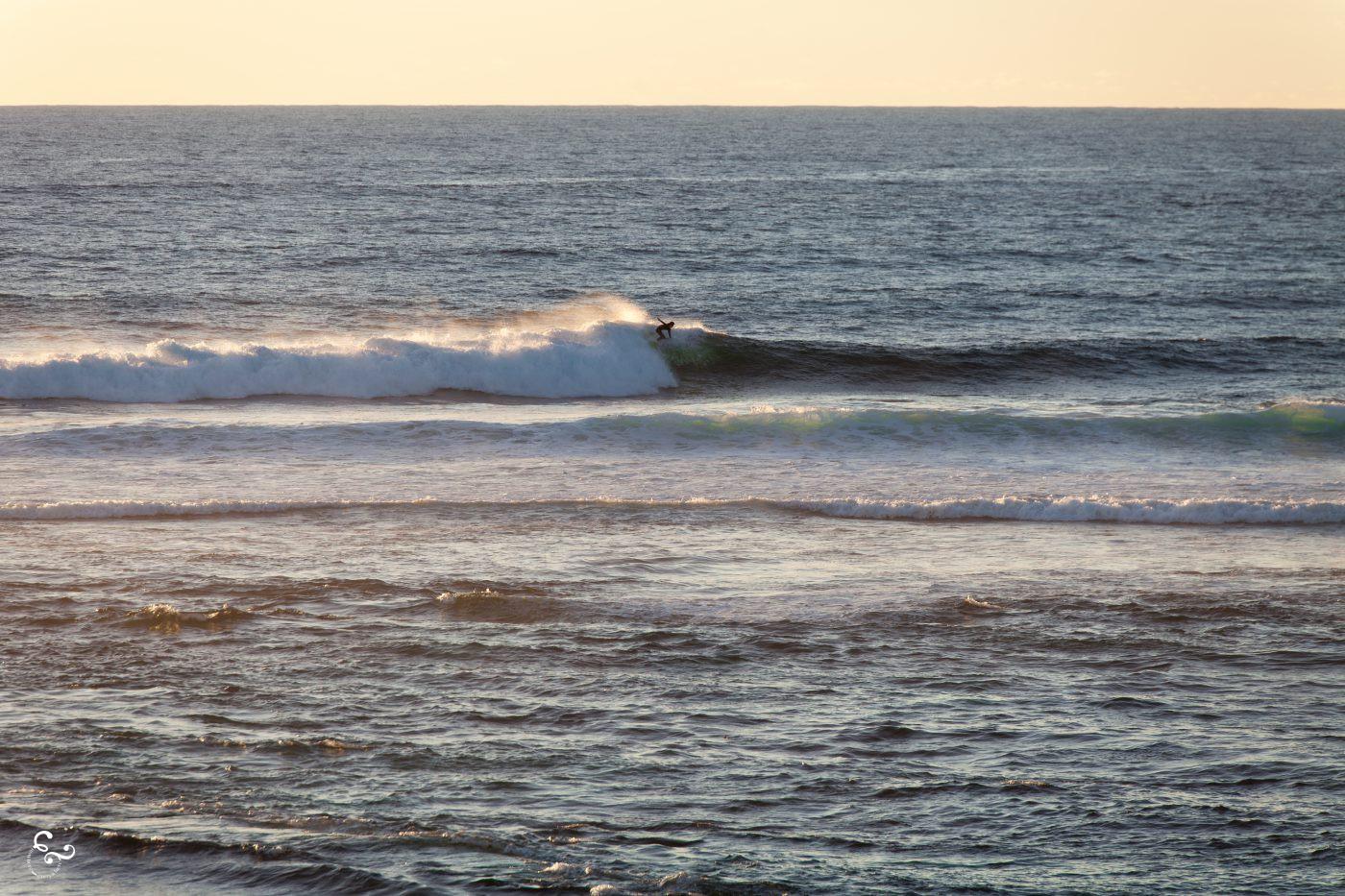 Margaret River Beaches Surfing Western Australia Perth Nowhere & Everywhere Lis Dingjan Photography Prints #justanotherdayinwa South West