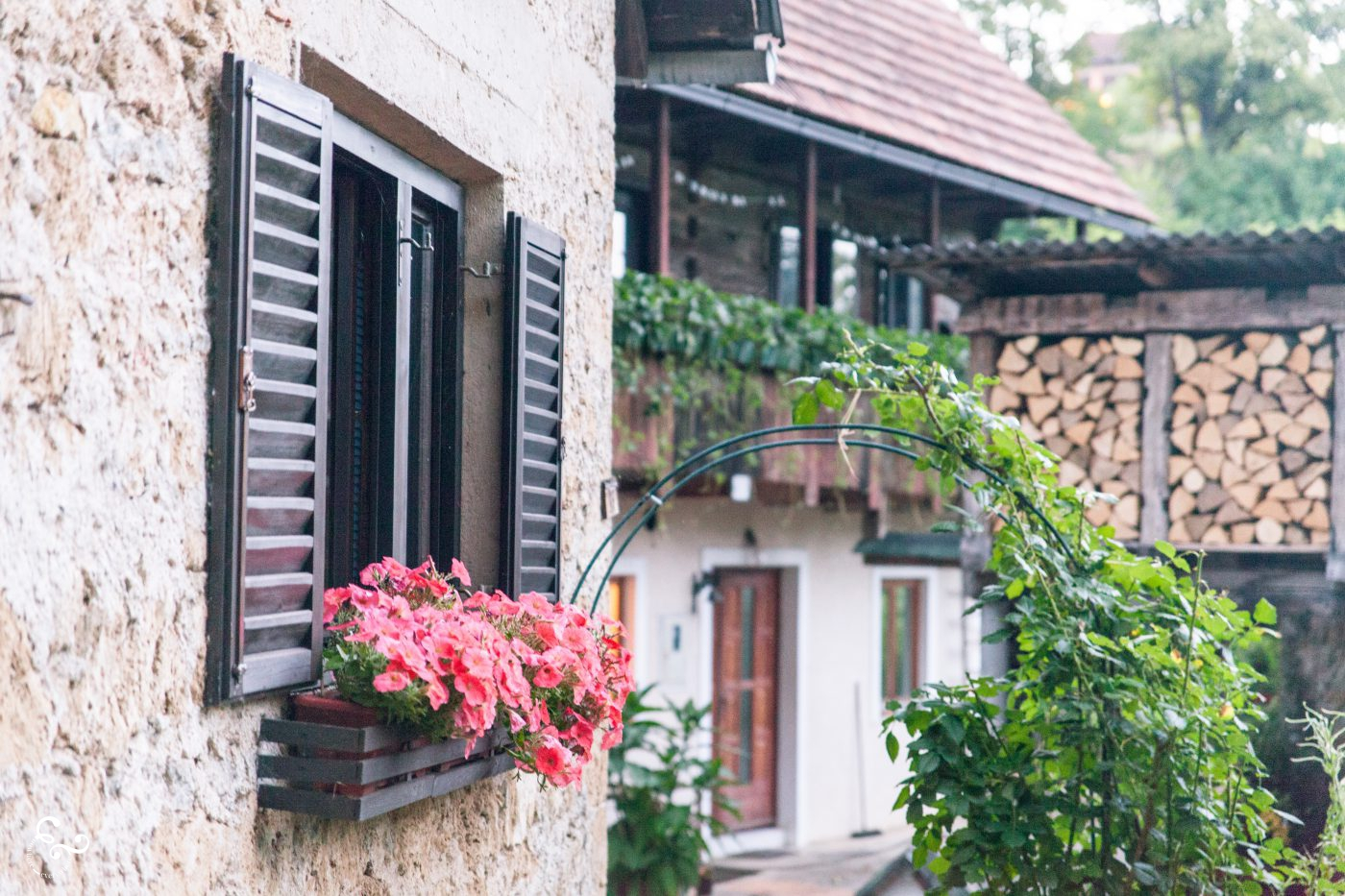 Rastoke Croatia Europe Travel Photography Nowhere & Everywhere Lis Dingjan Free Range Pixels