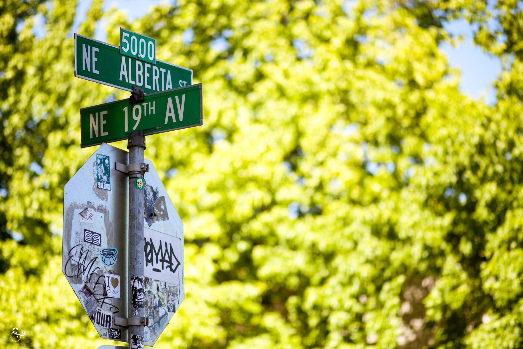 Portland Oregon United States Best Towns America Lis Dingjan Nowhere & Everywhere Travel Blog Photography Free Range Pixels