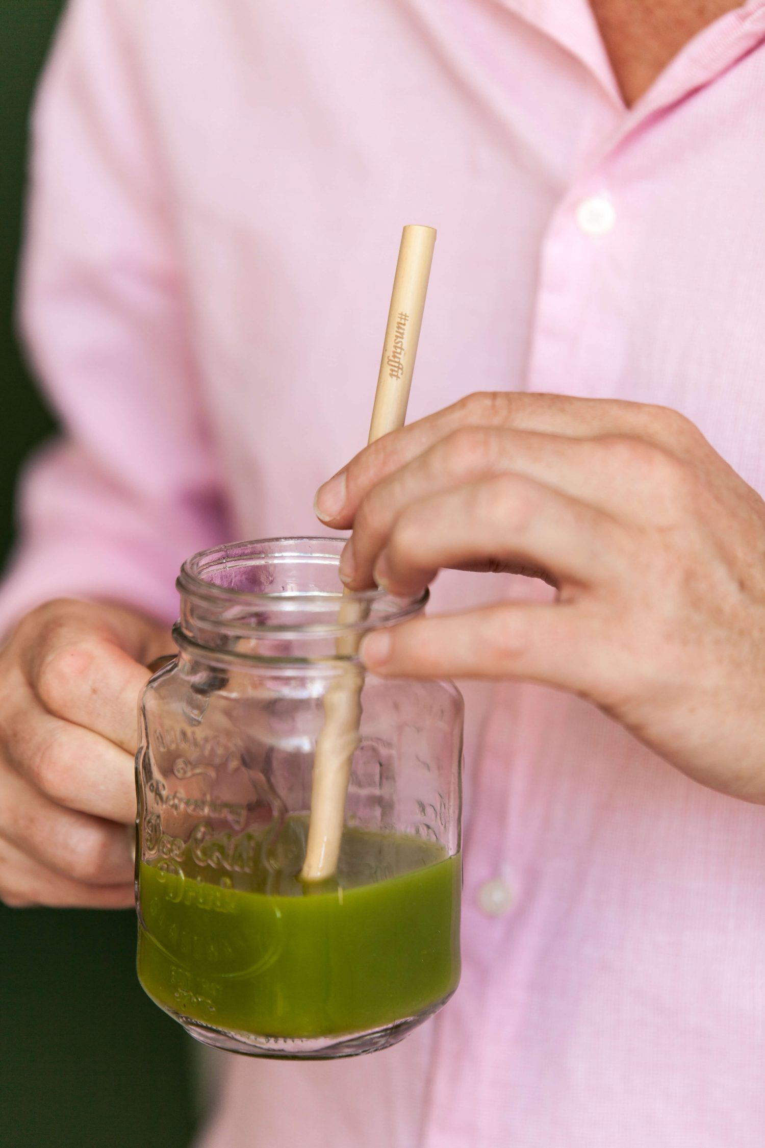 Nowhere & Everywhere Zero Waste Kits Bamboo Straws Australia New Zealand UK America United States Ireland Europe