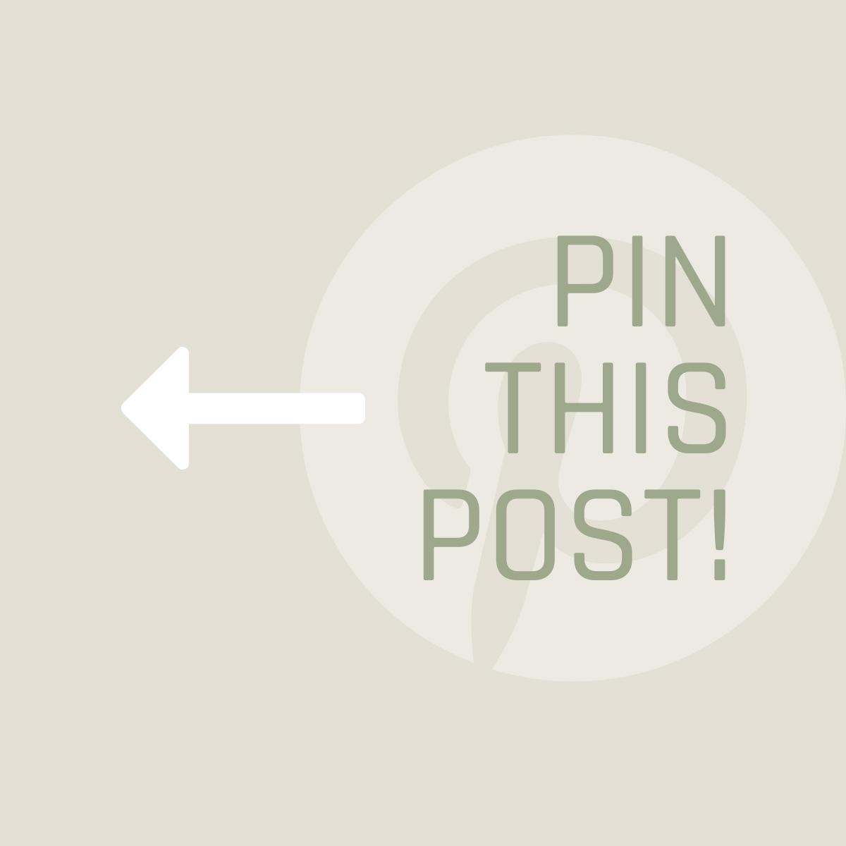 Nowhere & Everywhere Pinterest Pin this Post