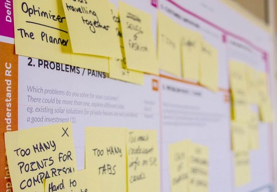Brisbane Sydney Melbourne Circular Design Sustainability CX UX Service Bias Workshops Presentations Speaking - Lis Dingjan Emily Safe - Nowhere & Everywhere - Amsterdam & London Australia