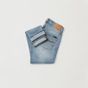 Circular Economy Sustainable Vegan Plant Based Faux Leathers - Nowhere & Everywhere - Alternative Leather Guide - Paper Leather