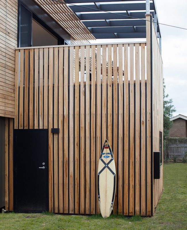 Global Sustainable Eco Directory Architecture Builders Housing - Nowhere & Everywhere - Australia